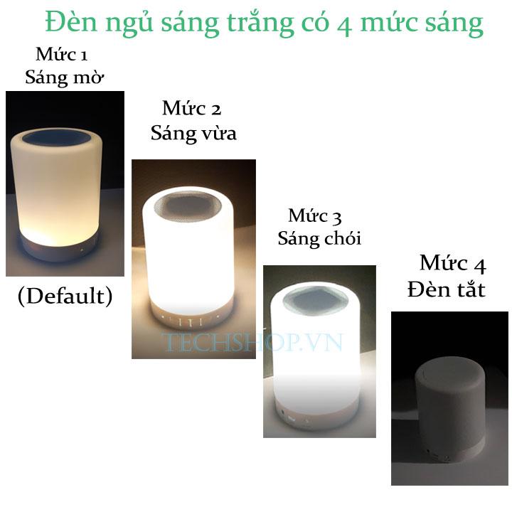 Bạn có thể điều chỉnh độ sáng phù hợp trong sinh hoạt hằng ngày