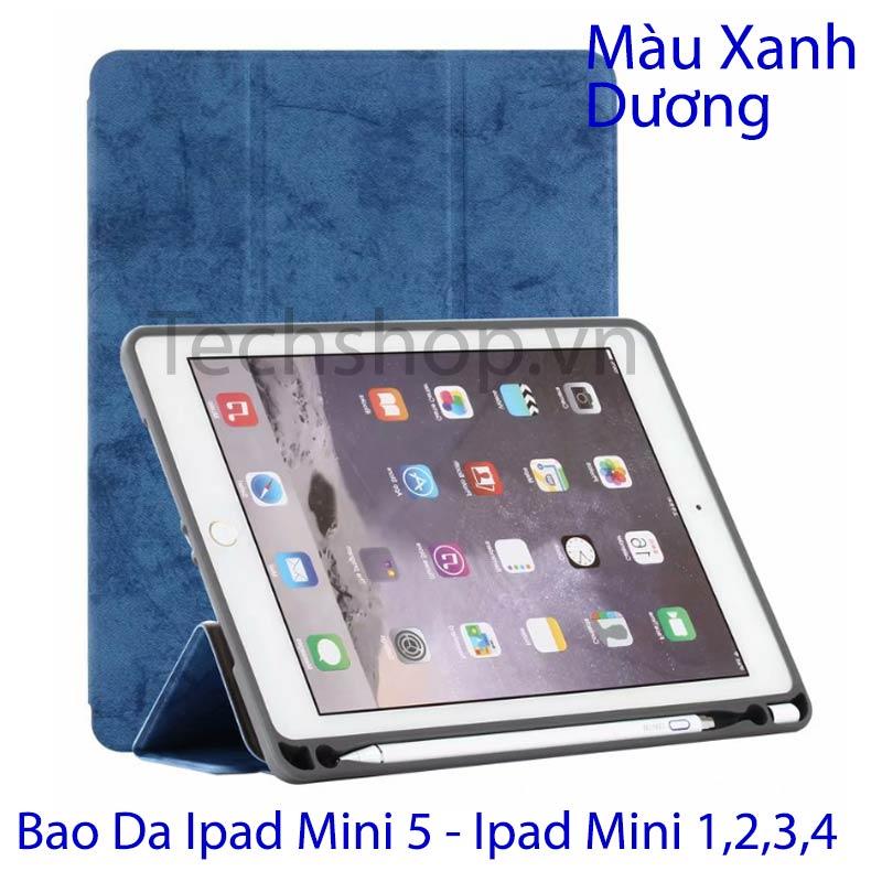 Sản phẩm phù hợp với dòng ipad 7inch