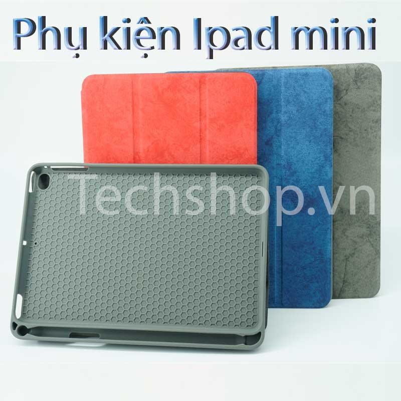 Ốp lưng ipad loại dòng cao cấp chất lượng