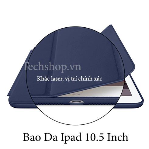 Bao da iPad Air 10.5 inch